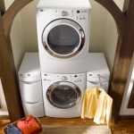 appliance Repair glendale, appliance Repair la, Appliance repair Los Angeles, Appliance repair pasadena, appliance Repair Sherman oaks, Appliance Repair Studio City, appliance Repair sunland, appliance Repair sylmar, appliance Repair thousand oaks. appliance Repair thousand oaks., appliance Repair thousent oaks, appliance Repair valley village.appliance Repair Altadena, Los Angeles appliance Repair