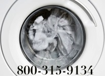 washing_machine_repair_washing_machine_repairpasadena_washing_machine_repair-altadena_washing_machine_repair_northrige_washing_machine_repair_west_hills_washing_machine_repair_eagle_rock_washing_machine_repair-los_angeles_washing_machine_repair_hollywood_west_hollywood_washing_machine_repair_north_hollywood_washing_machine_repair_la_washing_machine_repair_tarzana_washing_machine_repair_woodland_hills_washing_machine_repair_lancaster_washing_machine_repair_santa_clarita_washing_machine_repair_whirpool_washing_machine_repair_amana_washing_machine_repair_lg_washing_machine_repair_kenmore_washing_machine_repair_glendale_washing_machine_repair_burbank