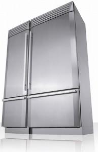 GE appliance repair, lg refrigerator repair, Whirlpool refrigerator repair, sears refrigerator repair, amana refrigerator repair, kenmore refrigerator repair