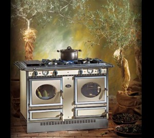 """""""Kitchen Aid oven repair Los Angeles"""", Kenmore oven repair Los Angeles, Sears oven repair Los Angeles, Sears oven service Los Angeles, Sears Range repair Los Angeles, Sears stove repair Los Angeles,"""
