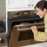 Appliancen repair, dishwashers repair,oven repair Bellflower, oven repair Norwalk, oven repair La Mirada, oven repair Buena Park, oven repair Downey, oven repair Hawaiian Garden