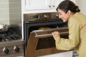 Appliancen repair, dishwashers repair,oven repair Bellflower, oven repair Norwalk, oven repair La Mirada, oven repair Buena Park, oven repair Downey, oven repair Hawaiian Garden