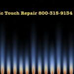 Heating System Repair, Heating Systems RepairsGlendale, CA Water Heater Repair in Glendale, Carrier, furnace_repair_Appliance Repair in Glendale, heater repair Glendale_Burbank Heater repair_Heater repair_Burbank Heater repair_glendale_Heater repair_pasadena_Heater repairfurnace_repair_los_angeles_heater_repair_los_angeles_heater_repair_los_ang, Lennox, Payne, Rheem-Ruud, stove repair service_stove repair_pasadena_stove repair_glendale_stove_repair gendale_gaggenau_stove_repair-stove_repair_ge_stove_repair_kitchen_aid_stove_repair_bocsh_stove_repair_thermador_stove_Trane