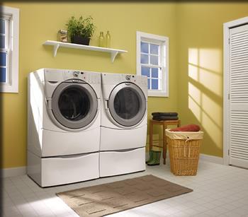 washing machine repair los angeles