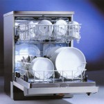 Dishwasher repair los angeles, appliance repair los angeles