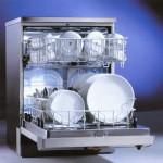 Dishwasher repair los angeles, appliance repair los angeles