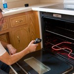 Oven repair brentwood, Oven repair westwood, wolf Oven repair brentwood, viking Oven repair brentwood