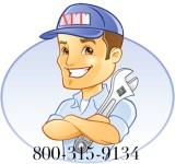 air conditioning repair hollywood, air conditioning service  hollywood,hollywoodairconditioningrepair.