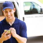 Encino , Encino air conditioning repair , Studio City air conditioning repair, Northridge air conditioning repair, Studio City air conditioning repair, Northridge Appliance Repair - Northridge - Los Angeles, CA